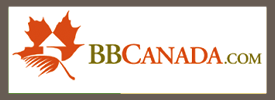 BC Tourism Approved Accommodation- Click for reviews for Country Ridge B&B on BB Canada